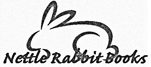 Nettle Rabbit Books