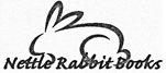 Nettle Rabbit Books